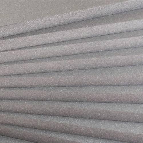 Carbon Styrofoam Foam